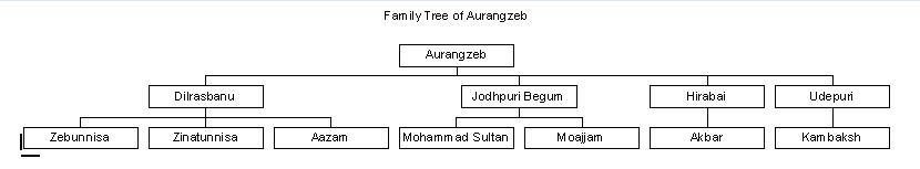 family_tree_of_aurangzeb.jpg